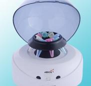 Swirl Mini Micro Centrifuge